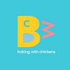 BWC_logo-03.png