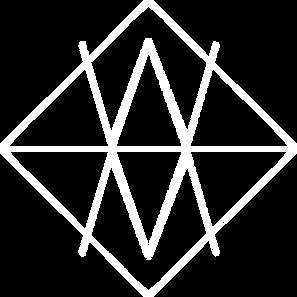 WIM Logo white.png