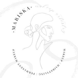 MARISKA - INSTA - 1.jpg