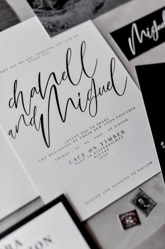 Chanell & Miguel E-Shoot 2020-145_websiz