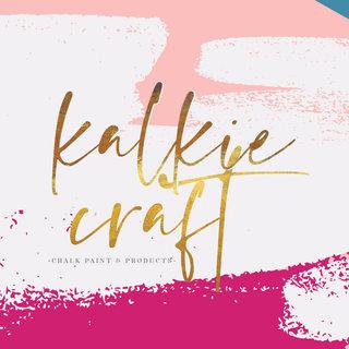 KALKIE - SOCIAL MEDIA - ROLLOUT - 2-02.j