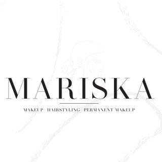 MARISKA - INSTA - 3.jpg