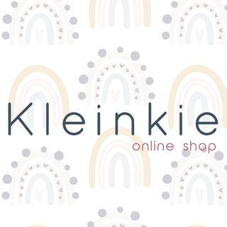 KLEINKIE - SOCIAL MEDIA - ROLLOUT-02.jpg