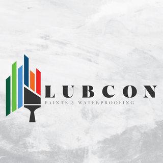 LUBCON P - INSTAGRAM - MEDIA ROLLOUT-1.j