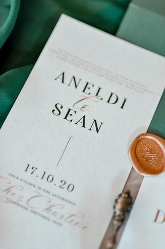 Aneldi & Sean E-Shoot 2020-176_websize.j
