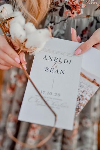Aneldi & Sean E-Shoot 2020-168_websize.j