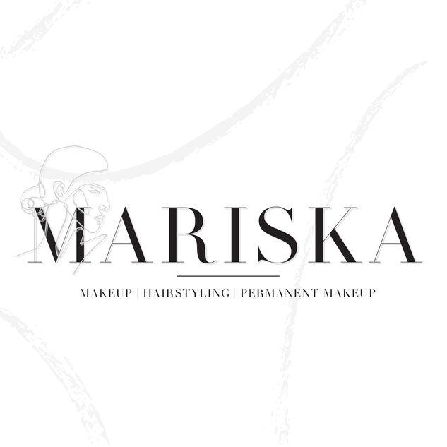 MARISKA - INSTA - 2.jpg