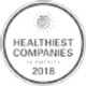 healthiest-companies-2018.png