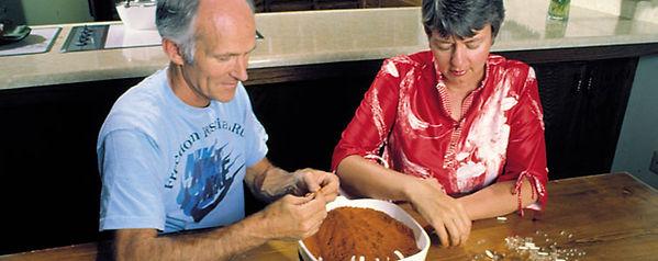 Gene and Kristene.jpg