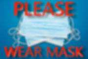 Please wear mask.jpeg