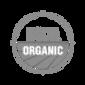 usda-organic-grayscale.png