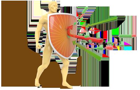 Got Immune Boosters?