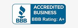 271-2713890_bbb-a-plus-logo-better-busin