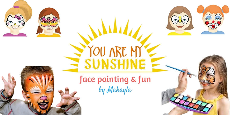 face paint bkgd.jpg
