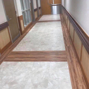 Commercial Renovation Services