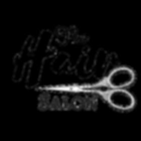 The Hair Salon logo trans.png