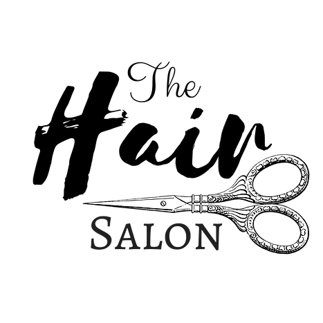The Hair Salon logo trans.png