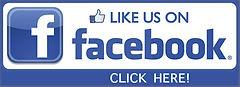 facebook-banner1.jpg