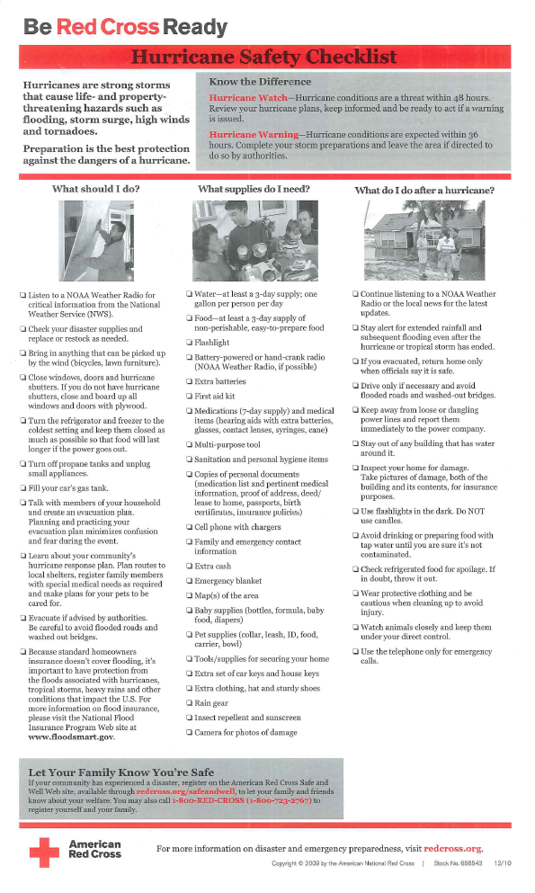 Resource-Red-Cross-Hurricane-Safety-Chec
