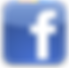 facebook-twitter-logos.png