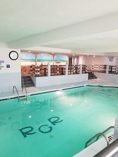 indoorpool4.jpg