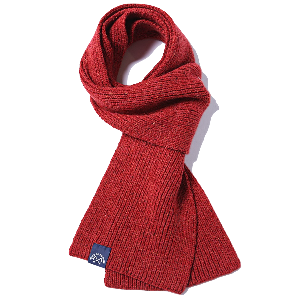 26-07-2013_bdp_scarf_red_1