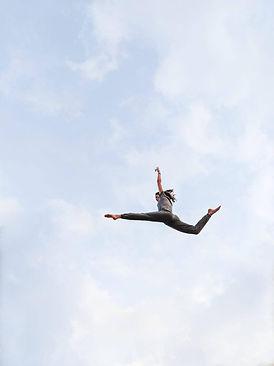 sky jump.jpg