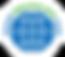 organic-bio-logo.png