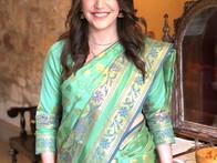 Saree Customer 6.jpg