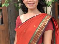Saree Customer 2.jpg