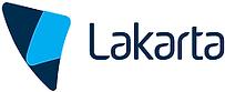 Lakarta_logo_WEB-cropped.PNG