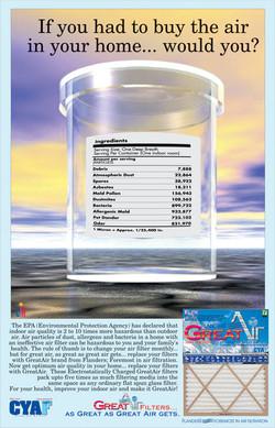 GA-Ad-Jar.jpg