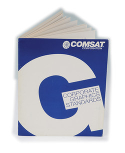 ComsatCGS.jpg