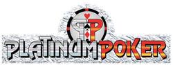 PP-logoA.jpg