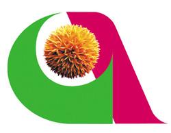 AG-logo.jpg