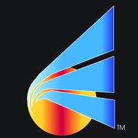 FFF-LogofbProfile.jpg