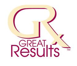 GR-LogoB.jpg