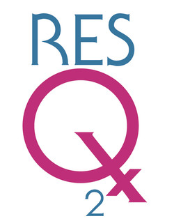 IN-ResQ2b.jpg