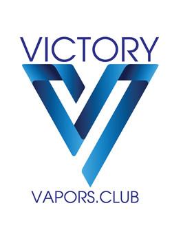 VictoryLogoB.jpg