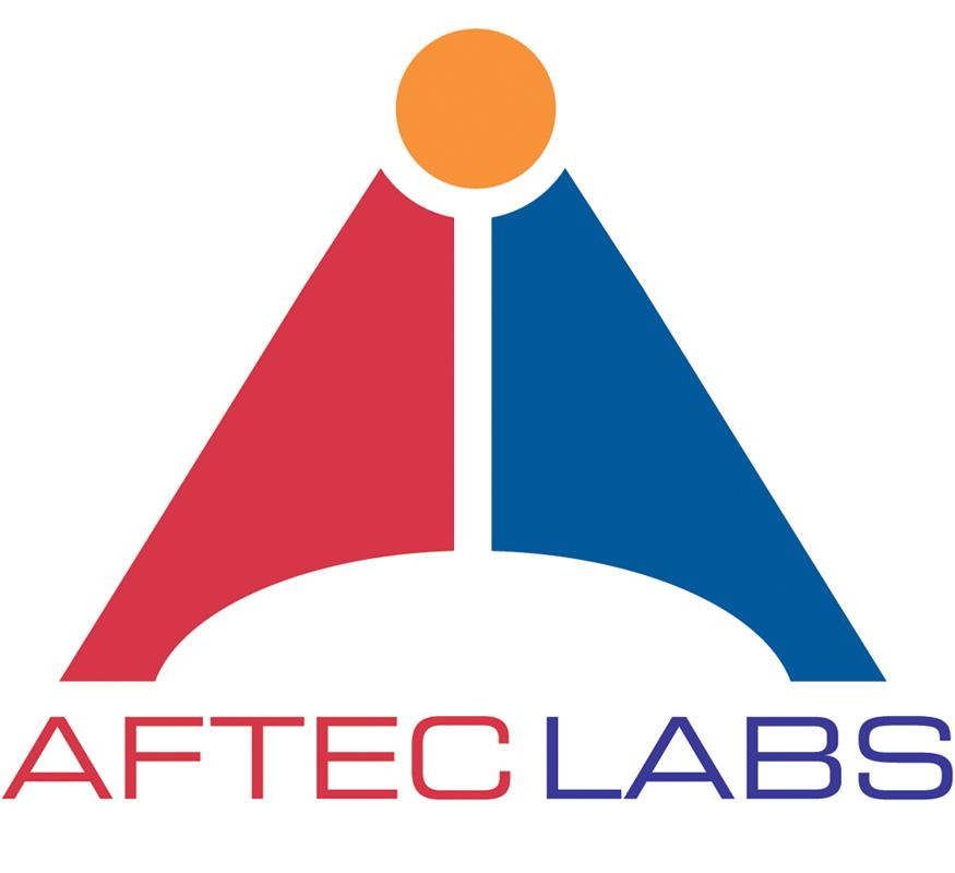 Aftec-logo-a.jpg