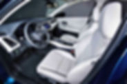 FRONT SEAT LEATHER DETAILING.jpg