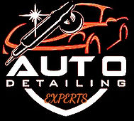 Auto Carpet & Upholstery Steam Cleaning, LLC. Logo