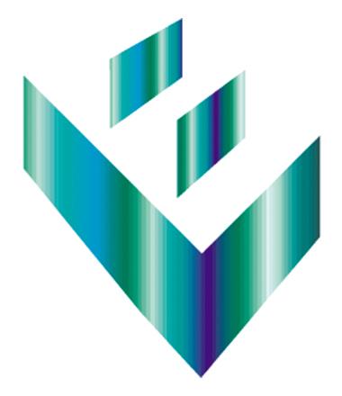 LE-logo.jpg