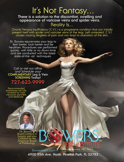 BowersFP-Fantasy.jpg