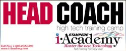 iAcad-HdCh.jpg