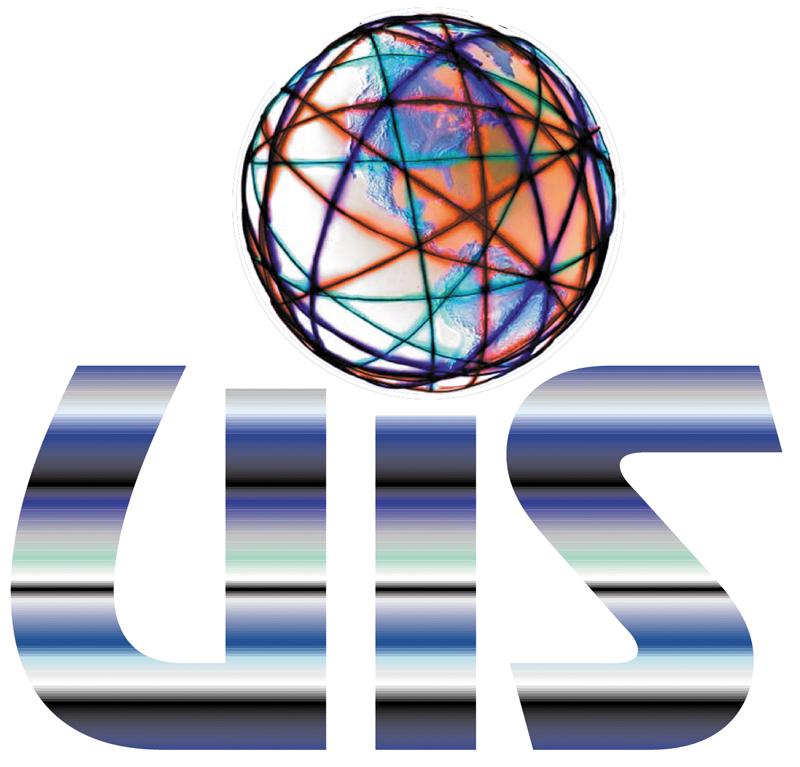 UIS-logoB.jpg