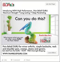 GURU-FB-CanDo.jpg