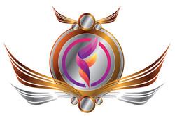 Fable Logo.jpg