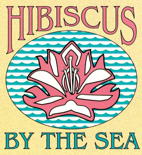 HibSea.jpg