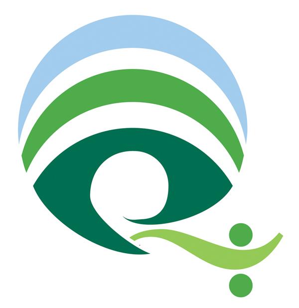 QP-F-LogoSoloA.jpg
